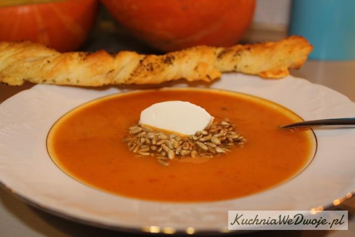 149-zupa-dyniowa-kuchniawedwoje-pl-2