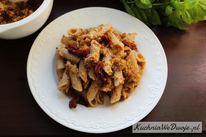 156-penne-z-pesto-pomidorowym-kuchniawedwoje-pl-2