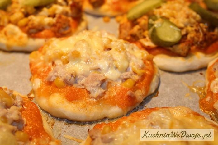 070-mini-pizza-w-4-smakach-cz-ii-kuchniawedwoje-pl-4