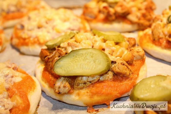 070-mini-pizza-w-4-smakach-cz-ii-kuchniawedwoje-pl-5
