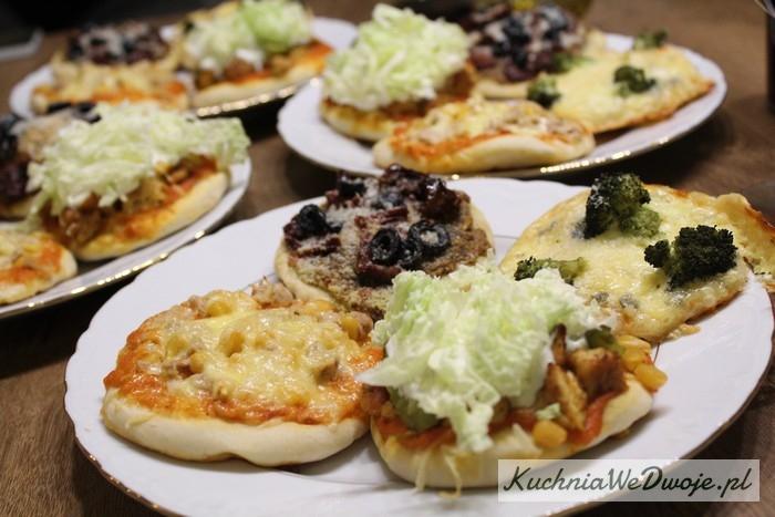 070-mini-pizza-w-4-smakach-cz-ii-kuchniawedwoje-pl-6