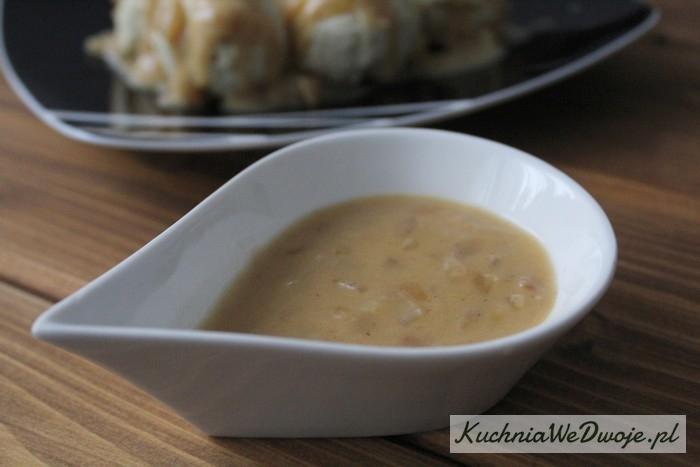 164-pulpeciki-drobiowe-w-sosie-cebulowym-kuchniawedwoje-pl-2