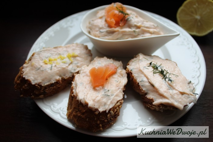 172-pasta-z-lososia-kuchniawedwoje-pl