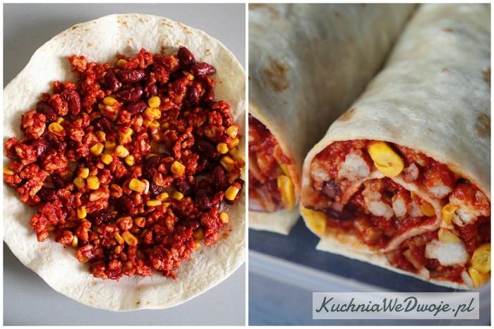 345 Lunchbox część 2 KuchniaWeDwoje.pl 2