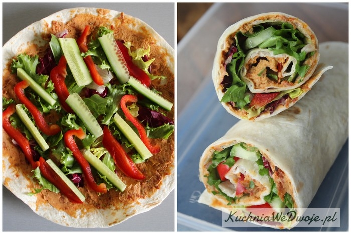 345 Lunchbox część 2 KuchniaWeDwoje.pl 4