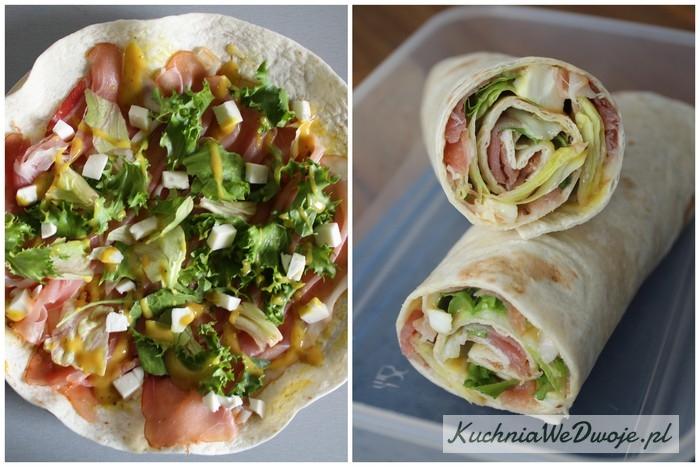 345 Lunchbox część 2 KuchniaWeDwoje.pl 5