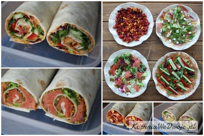 345 Lunchbox część 2 KuchniaWeDwoje.pl 6