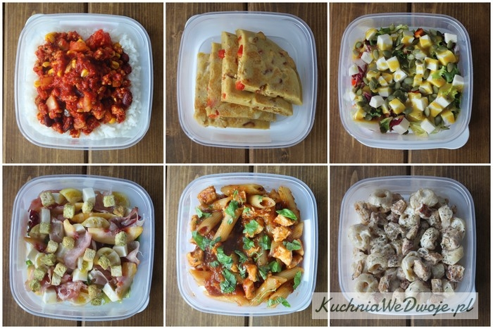 345 Lunchbox część 2 KuchniaWeDwoje.pl 7