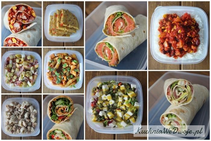 345 Lunchbox część 2 KuchniaWeDwoje.pl 8