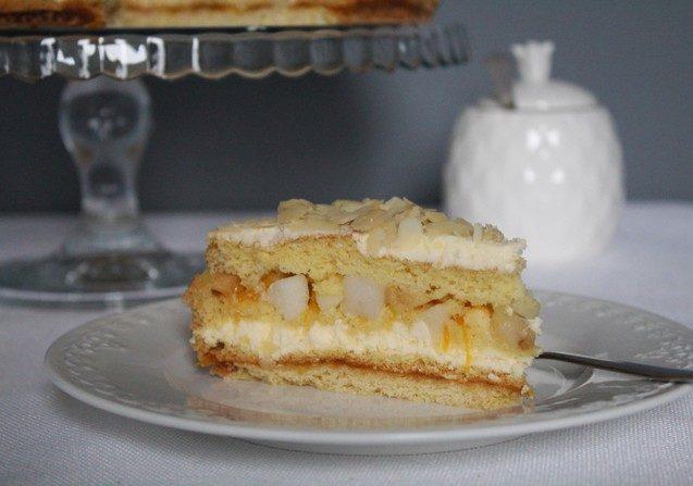 356 Tort jabłkowy KuchniaWeDwoje_PL 1