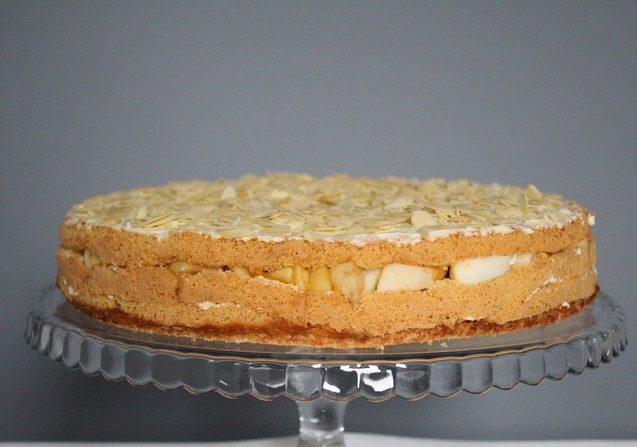 356 Tort jabłkowy KuchniaWeDwoje_PL 2